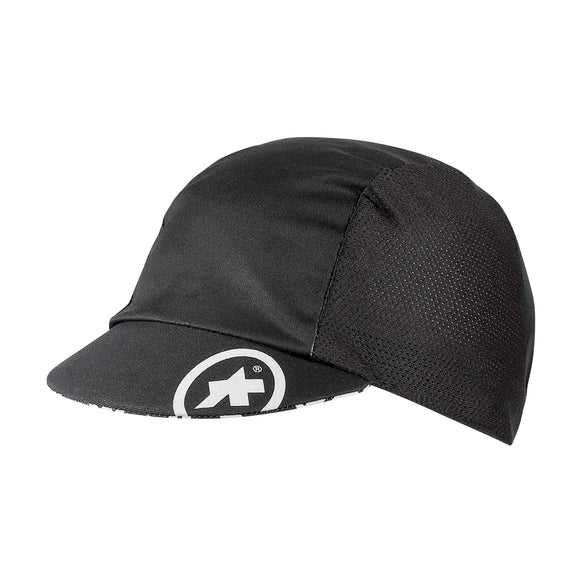 Assos Assosoires GT Cap - Steed Cycles