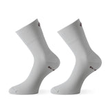 Assos Assosoires GT Socks - Steed Cycles