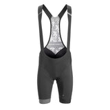 Assos Cento Evo Bib Short - Steed Cycles