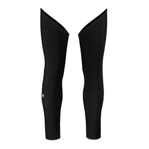 Assos Evo7 Leg Warmers - Steed Cycles