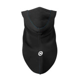 Assos Neck Protector Winter - Steed Cycles