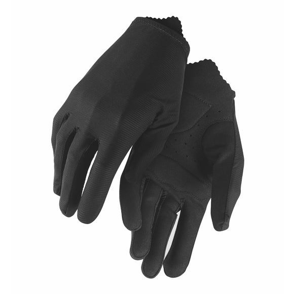 Assos RS Aero FF Gloves - Steed Cycles