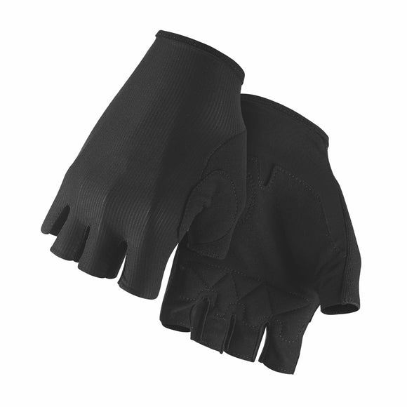 Assos RS Aero SF Gloves - Steed Cycles