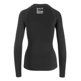 Assos SkinFoil Spring/Fall LS Base Layer - Steed Cycles
