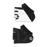 Assos Summer Gloves S7 - Steed Cycles