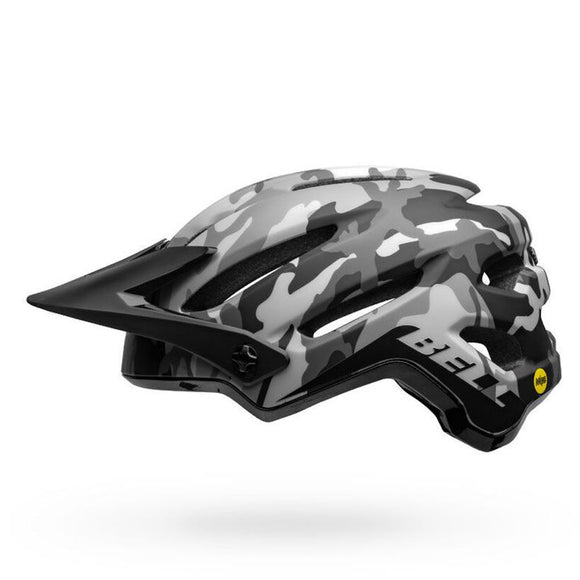 Bell 4Forty MIPS Helmet - Steed Cycles