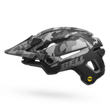 Bell Sixer MIPS Helmet - Steed Cycles