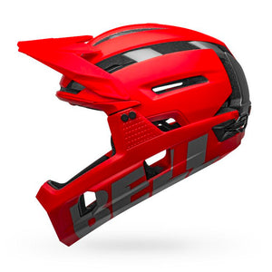 Bell Super Air R MIPS Helmet - Steed Cycles
