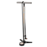 Blackburn Core Pro Floor Pump - Steed Cycles