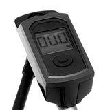Blackburn Honest Digital Shock Mini-Pump - Steed Cycles