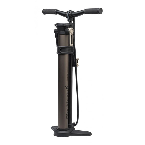 Blackburn Chamber Tubeless Floor Pump - Steed Cycles