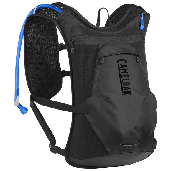 CamelBak Chase 8 Bike Vest 70oz - Steed Cycles