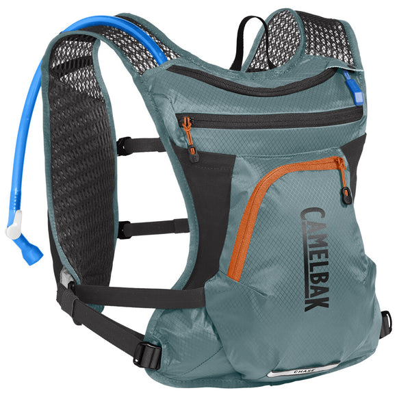 CamelBak Chase Bike Vest 50oz - Steed Cycles