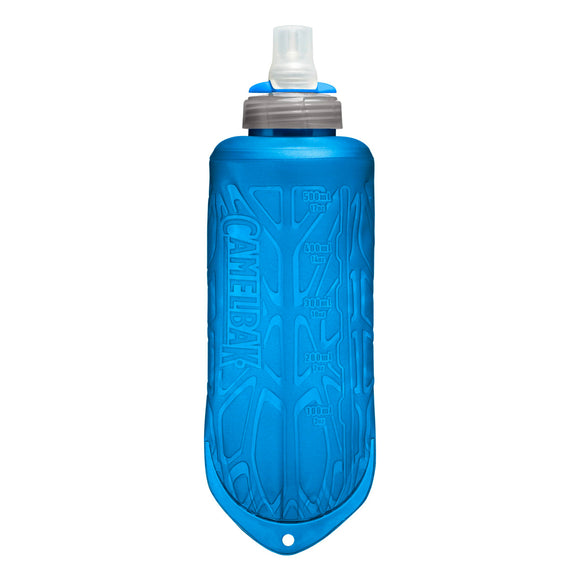 CamelBak Quick Stow Flask - Steed Cycles