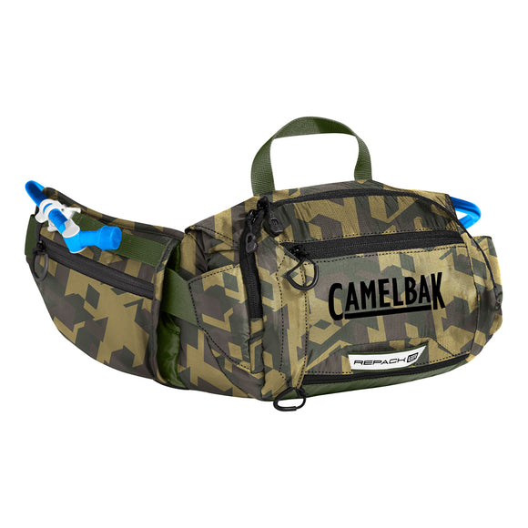 CamelBak Repack LR 4 50oz - Steed Cycles