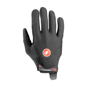 Castelli Arenberg Gel LF Glove - Steed Cycles