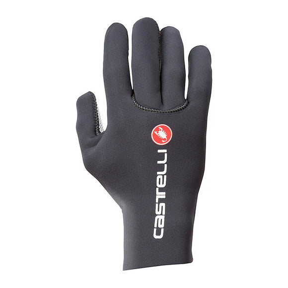 Castelli Diluvio C Glove - Steed Cycles