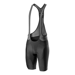 Castelli Free Protect Race Bibshort - Steed Cycles