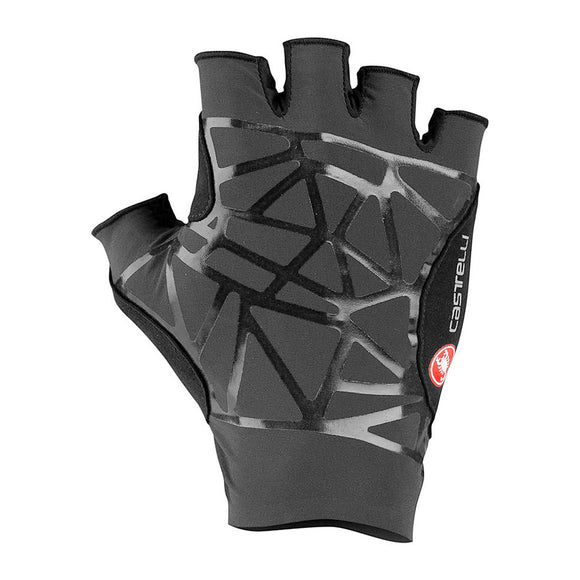 Castelli Icon Race Glove - Steed Cycles