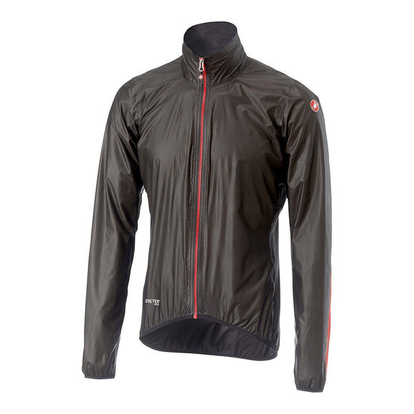 Castelli Idro 2 Jacket - Steed Cycles