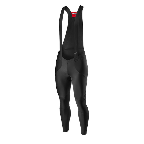 Castelli Sorpasso RoS Bibtight - Steed Cycles