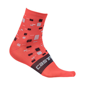 Castelli Climber's Socks Women's - Steed Cycles