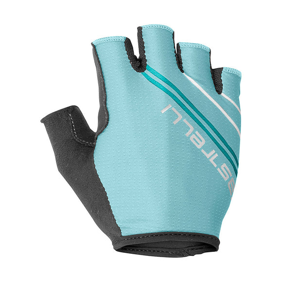 Castelli Dolcissima 2 Glove Women's - Steed Cycles