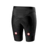 Castelli Free Aero 4 Short Women's - Steed Cycles