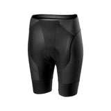 Castelli Free Aero Race 4 Short Women's