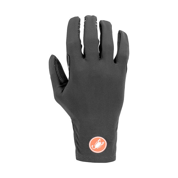 Castelli Lightness 2 Glove - Steed Cycles