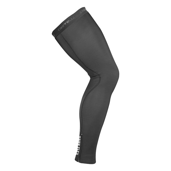 Castelli Nano Flex 3G Leg Warmer - Steed Cycles