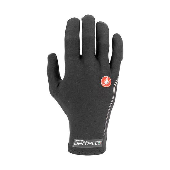 Castelli Perfetto Light Glove - Steed Cycles