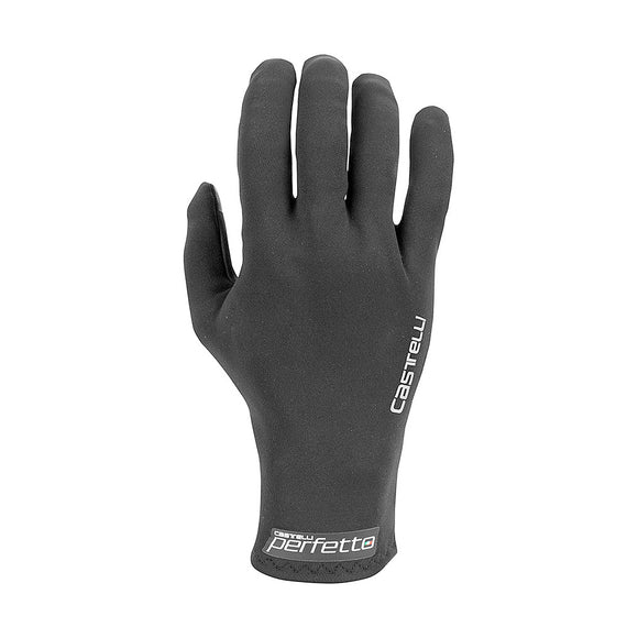 Castelli Perfetto RoS Glove Women's - Steed Cycles