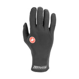 Castelli Perfetto RoS Glove - Steed Cycles