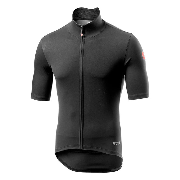 Castelli Perfetto RoS Light Jacket - Steed Cycles