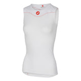 Castelli Pro Issue Sleeveless Women's - Steed Cycles