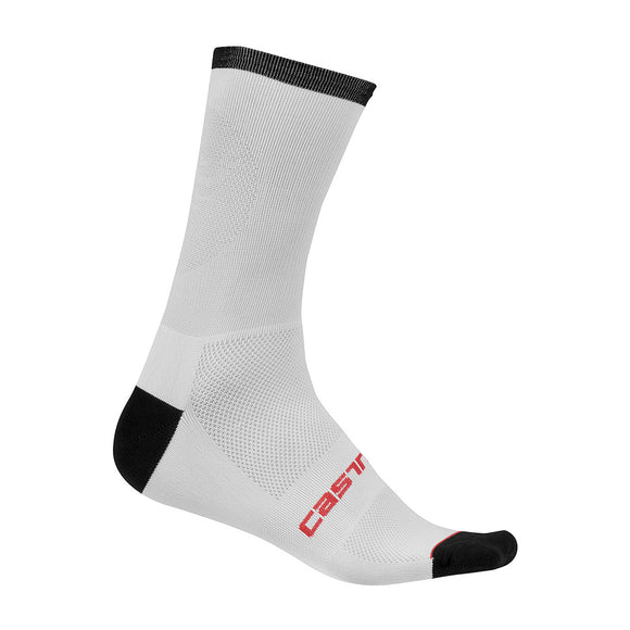 Castelli Ruota 13 Socks - Steed Cycles