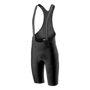 Castelli Velocissimo IV Bibshort - Steed Cycles