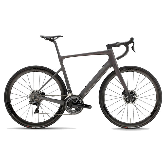Cervelo 2021 Caledonia-5 Dura-Ace Di2 - Steed Cycles