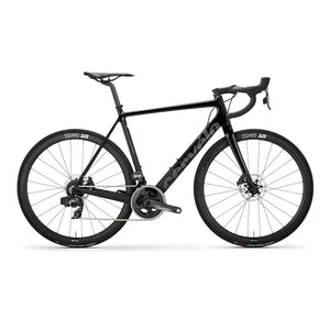 Cervelo 2020 R-Series Force eTap AXS - Steed Cycles