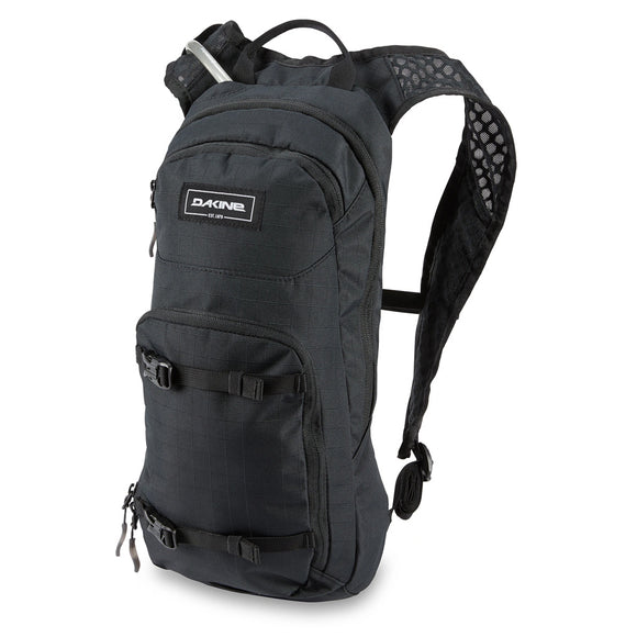 Dakine Session 8 Litre Hydration Backpack - Steed Cycles