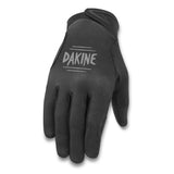 Dakine Syncline Gel Glove - Steed Cycles