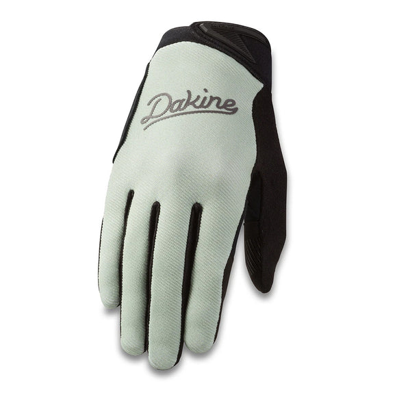 Dakine Syncline Glove Women's - Steed Cycles