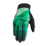 Dakine Insight Glove - Steed Cycles