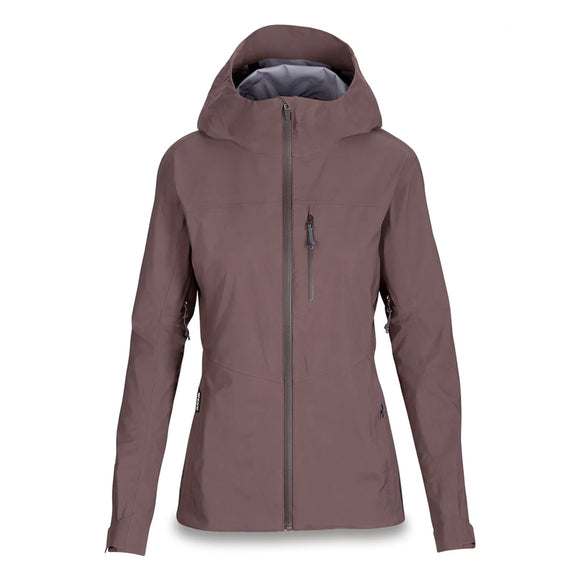 Dakine Arsenal 3L Jacket Women's - Steed Cycles