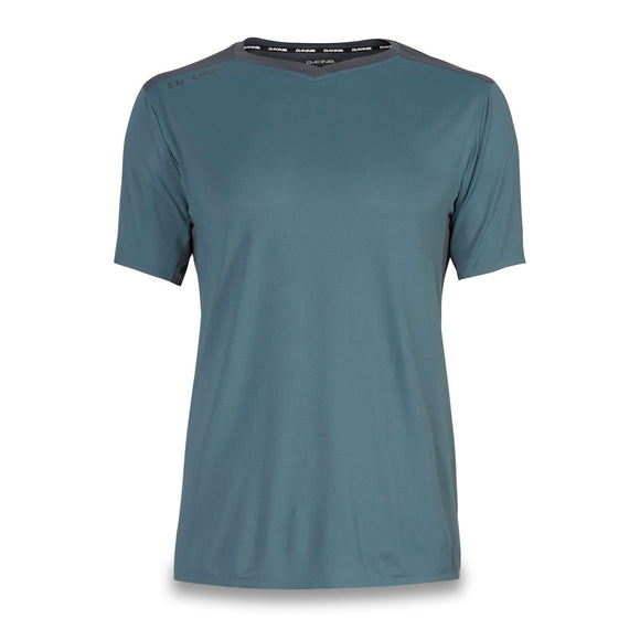 Dakine Boundary Short Sleeve Jersey - Steed Cycles