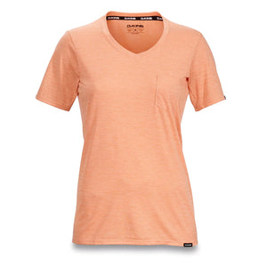 Dakine Cadence Jersey Women's - Steed Cycles