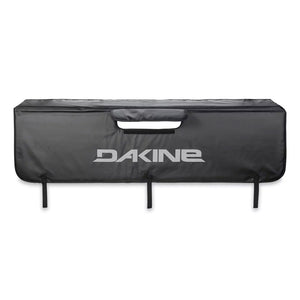 Dakine Pickup Tailgate Pad - Steed Cycles