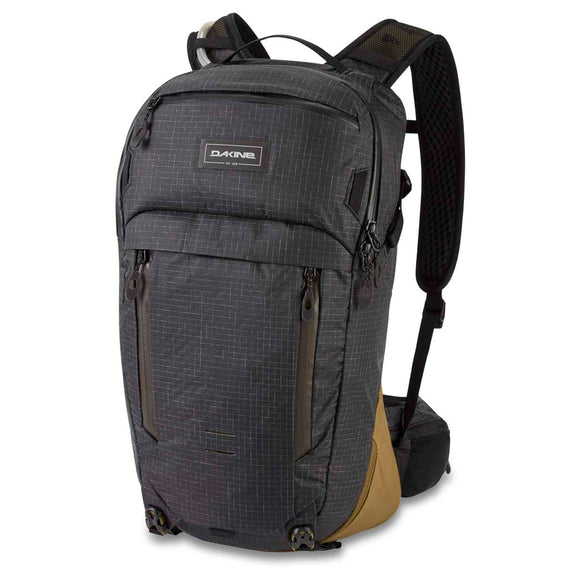 Dakine Seeker 18 Litre Backpack - Steed Cycles