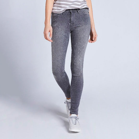 Dish Performance Denim Skinny